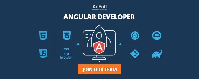 artsoft-fb-angular-developer-job_659x263