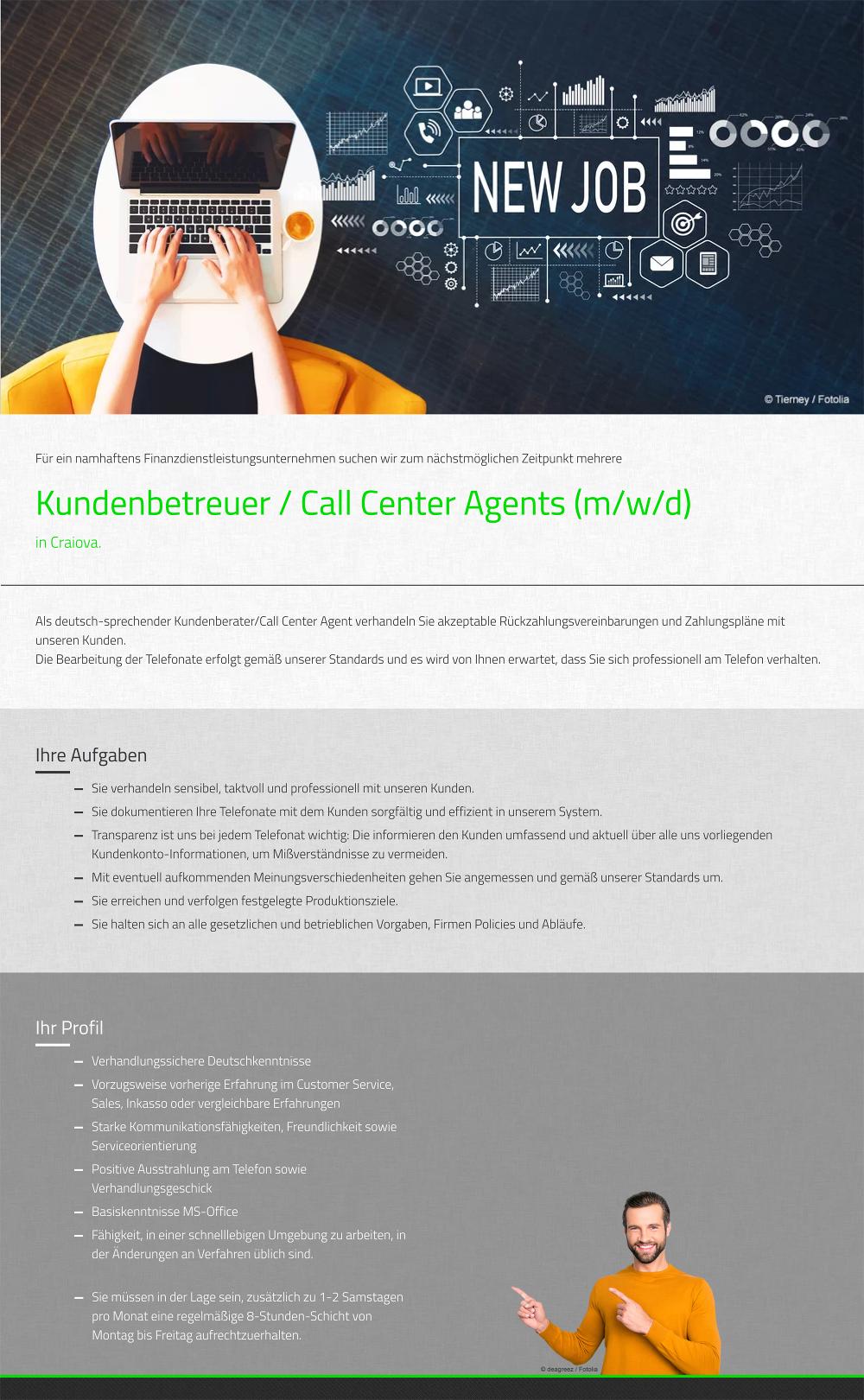 2019-01-23_Stellenanzeige_anonym_Kundenbetreuer_ohneKontakt-1
