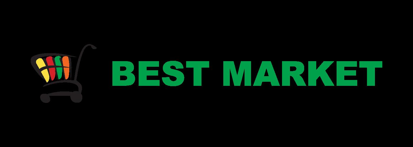 LOGO-BEST-MARKET