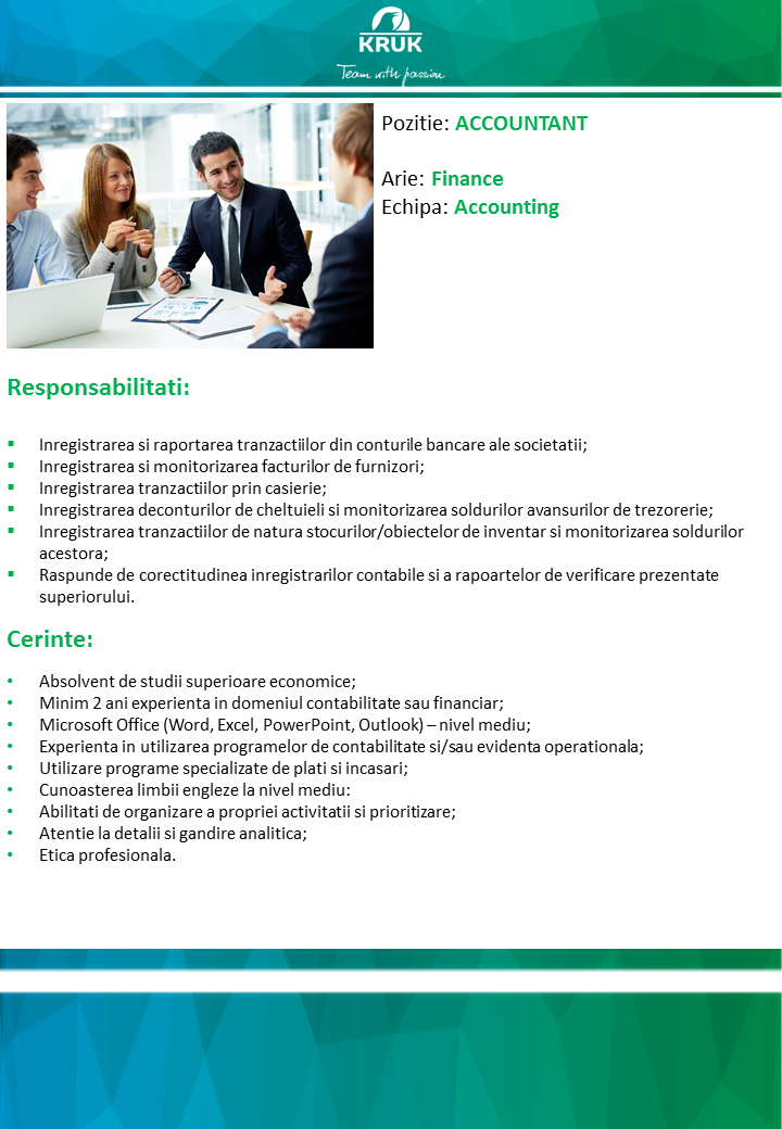 Accountant_2019