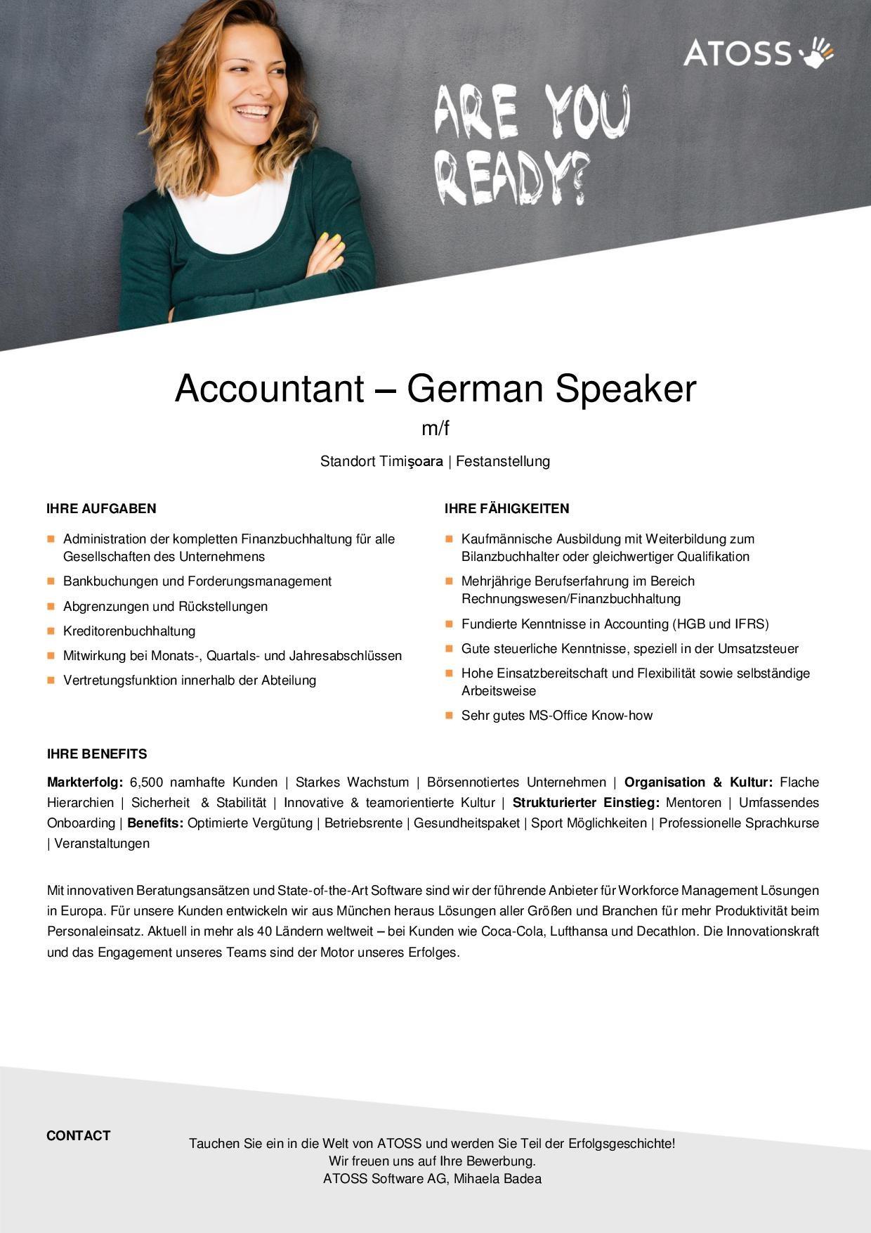 Accountant_DE