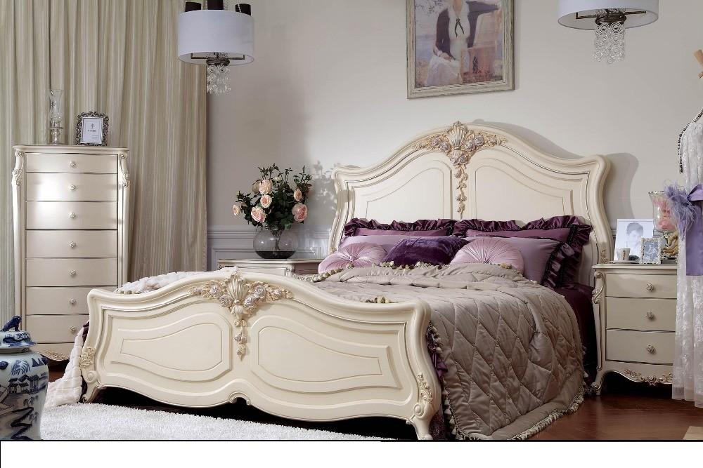 Luxury-mobili-camera-da-letto-classico-design-in-legno-letto-moderno-bed-mobili-classici-di-lusso
