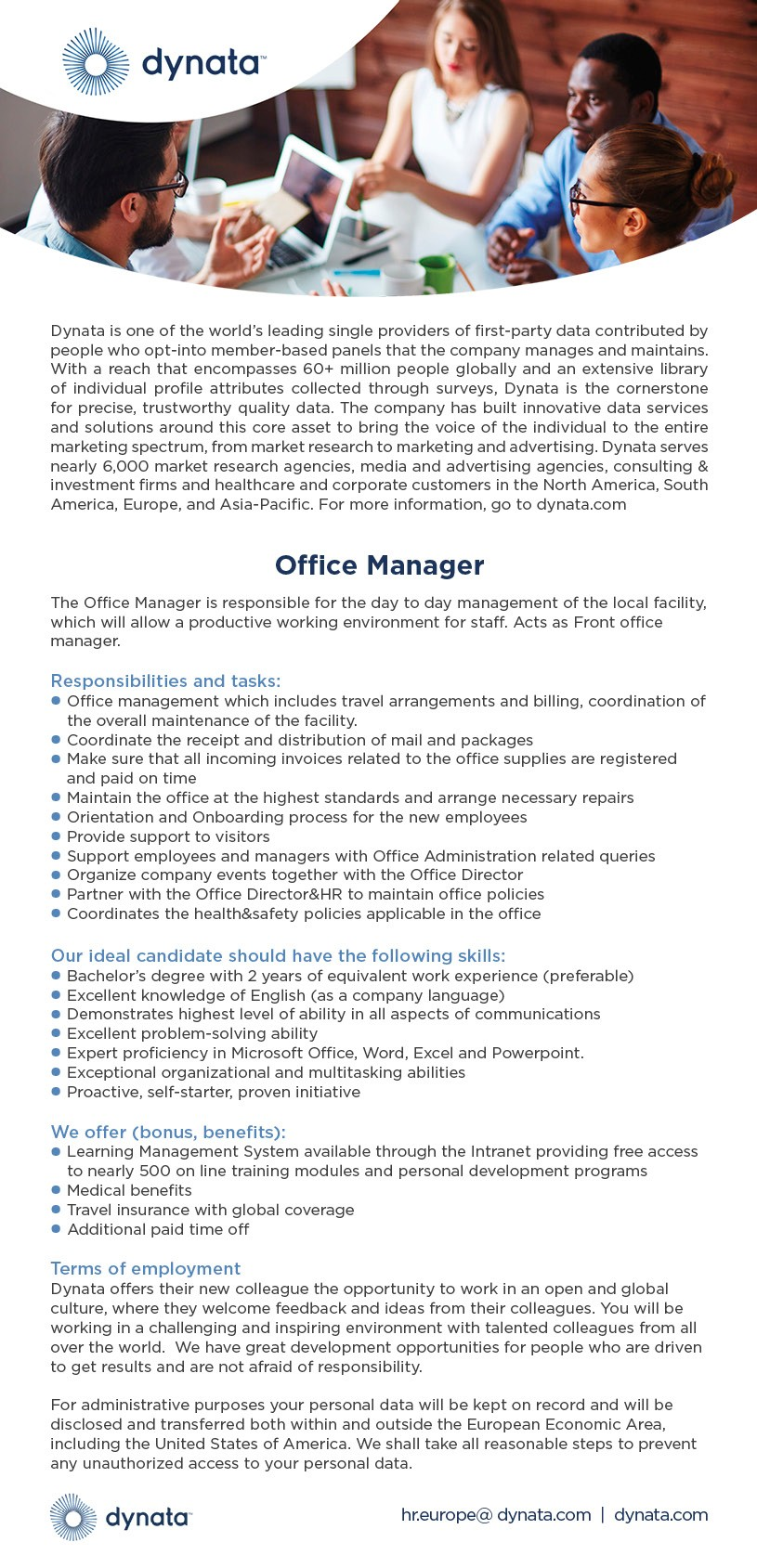 office_Manager