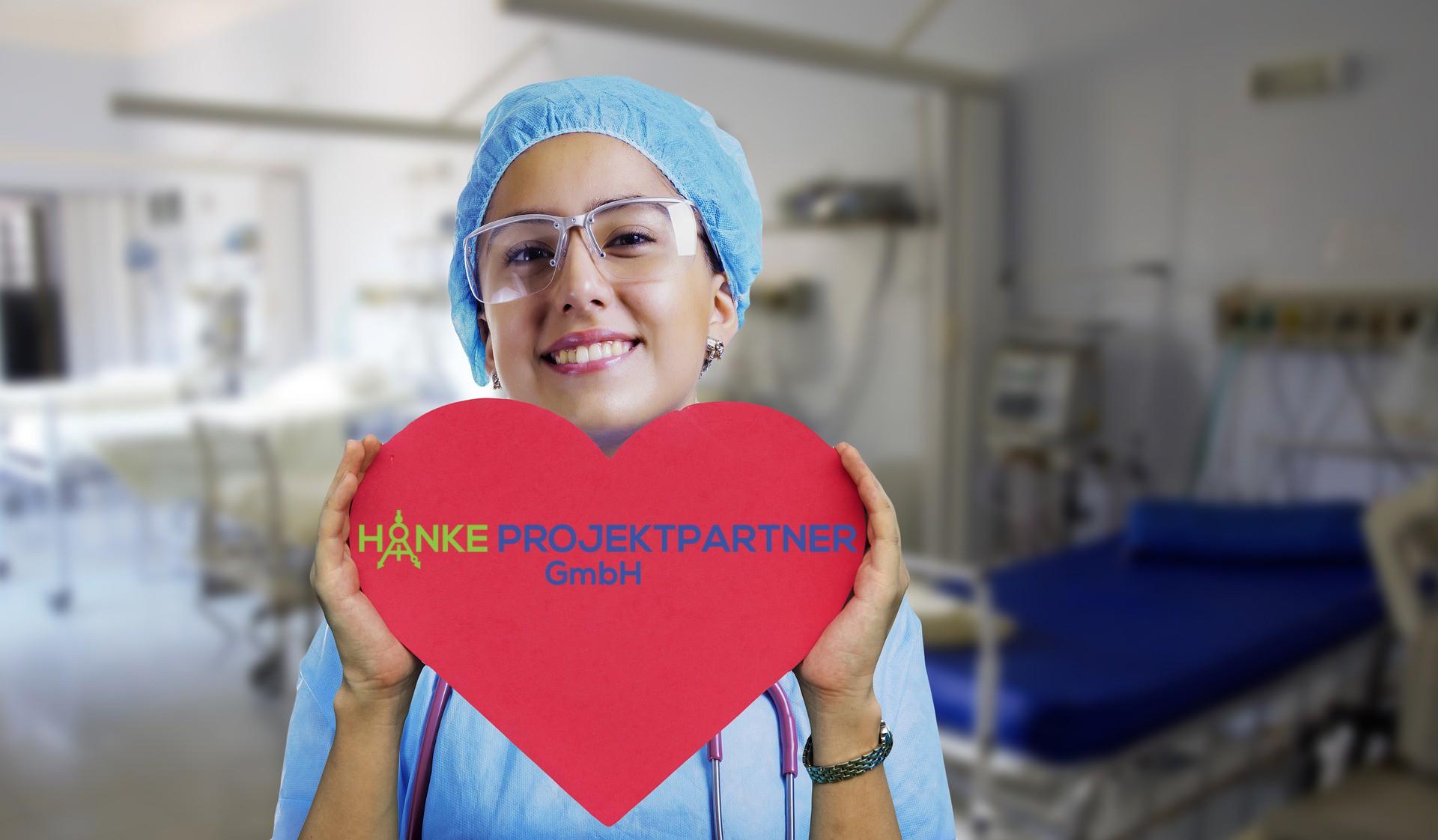 nurse-3624463_1920-hankelogo