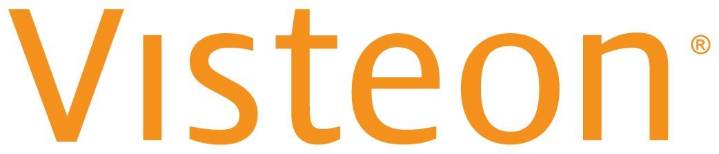 Visteon_wordmark_orange