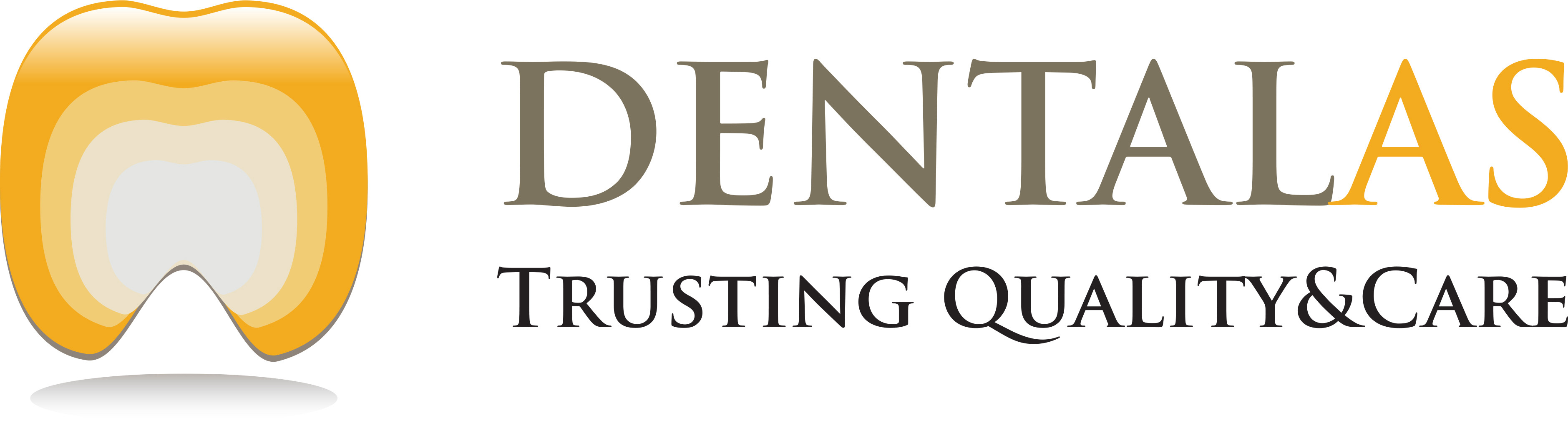 logo dental as(1)