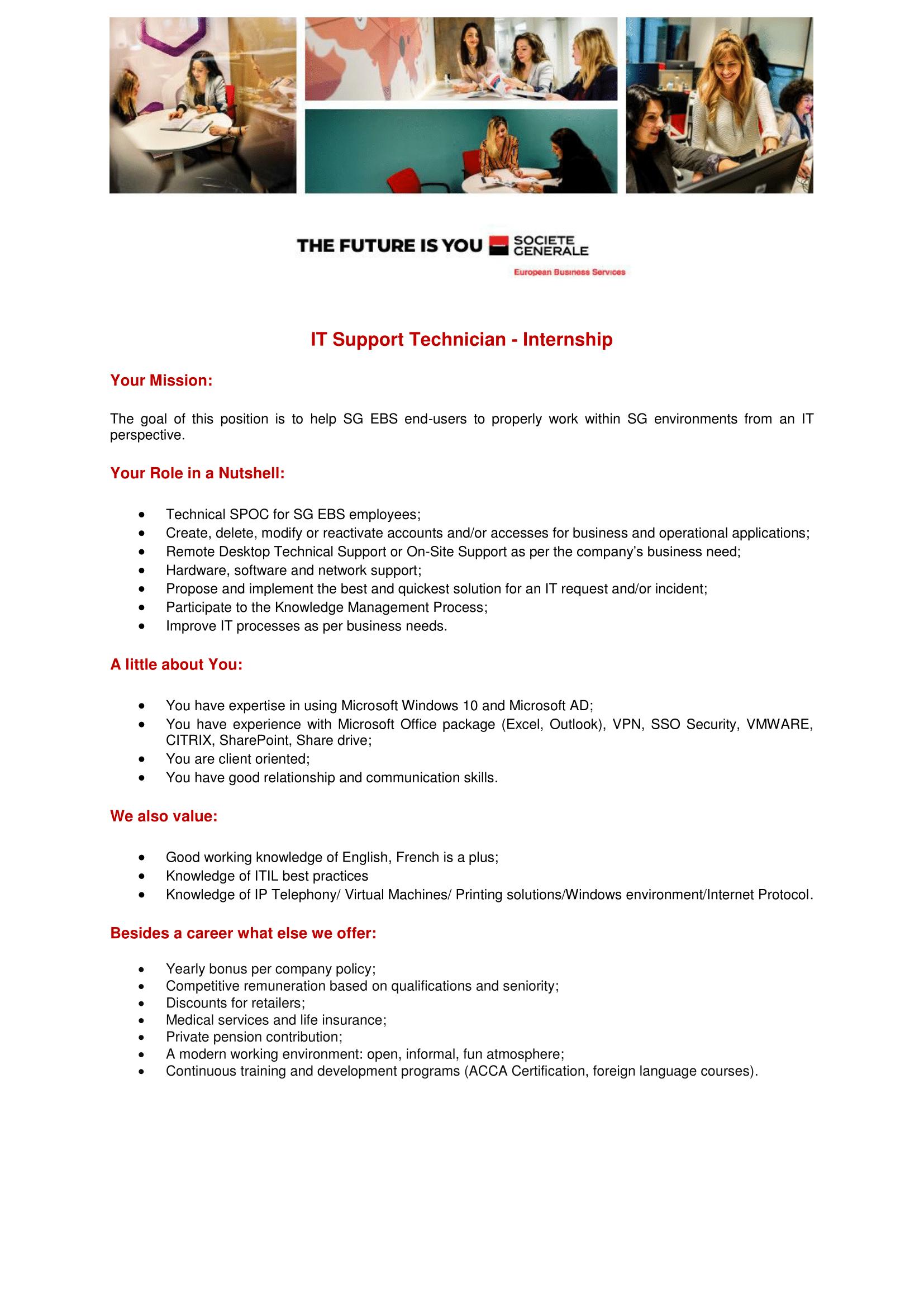 Tehnician Suport IT - Level 1 (N Brova) - site-uri de recrutare (002)-1