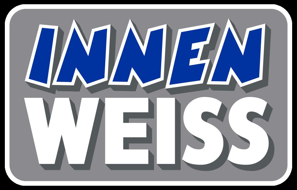 logo-innenvweiss