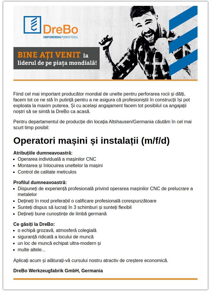 FireShot Capture 054 - DreBo Werkzeugfabrik GmbH -- Operatori mașini și instalații (m_f_d) -