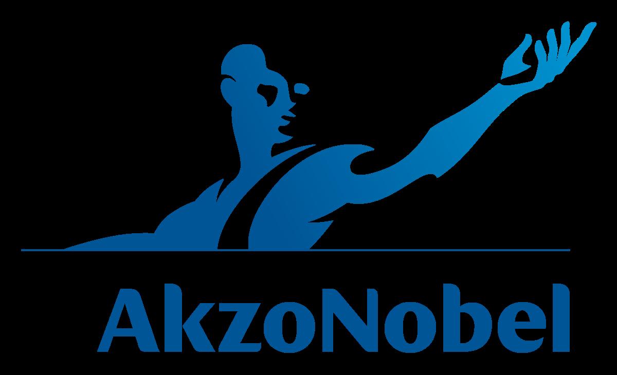 logo-akzonobel-png--1200