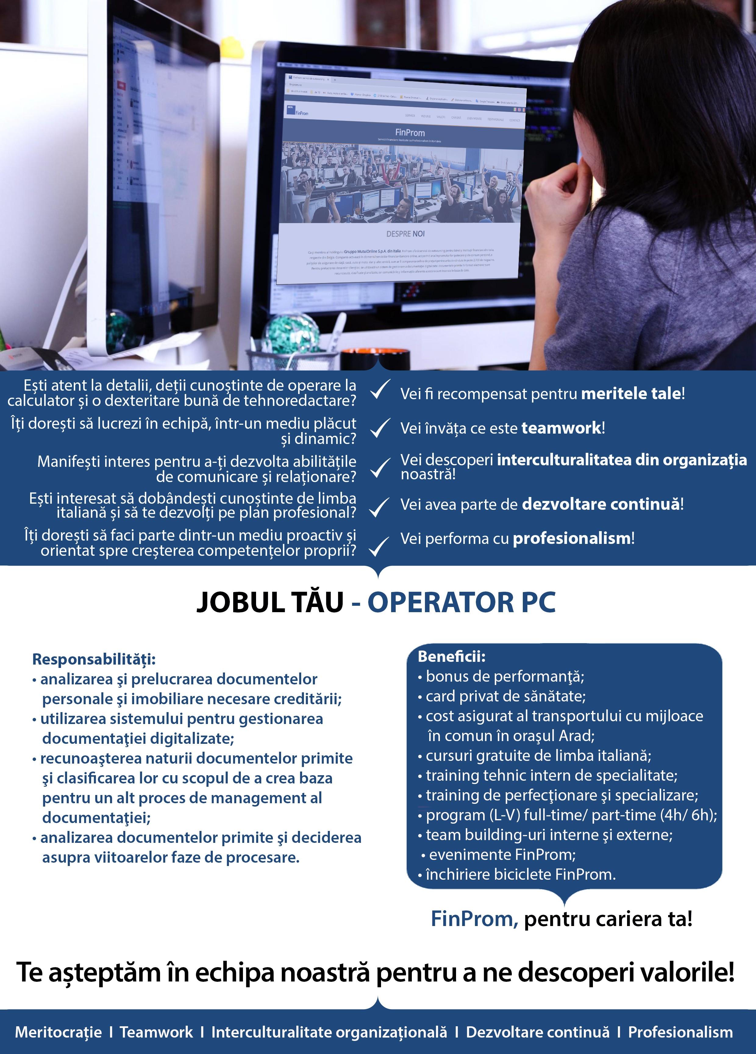 Anunt de recrutare_ operator pc 2019 v4
