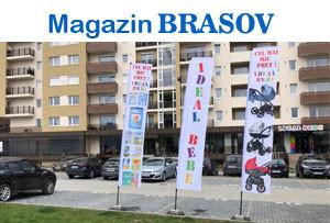 brasov-magazin