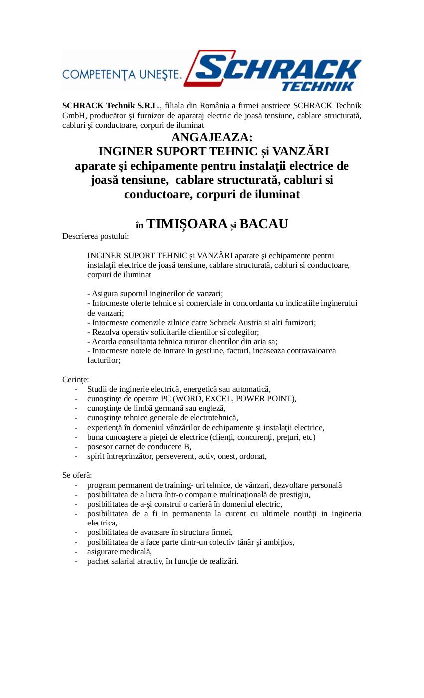 anunt ID BC TM iun 2019