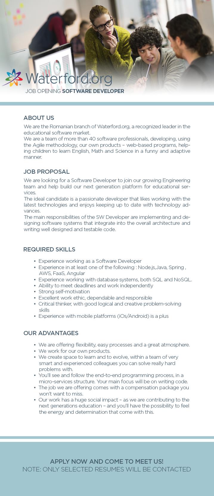 anunt-bestjobs-software-developer_July2019