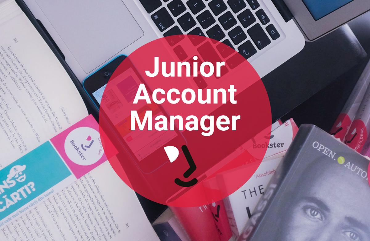 junior-account-manager