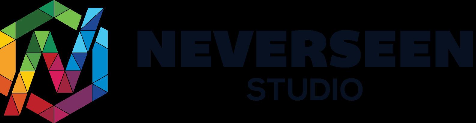 logo-black neverseen