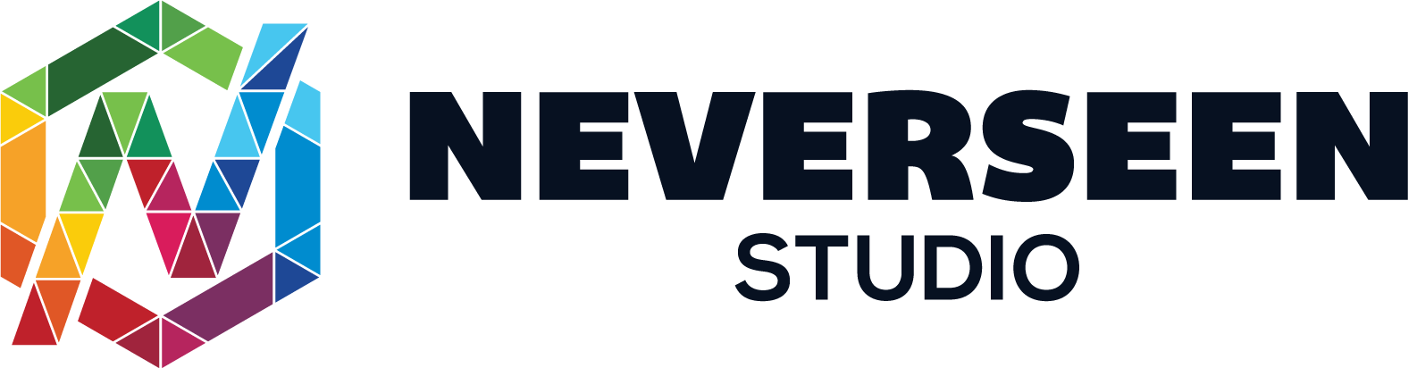 logo-black neverseen