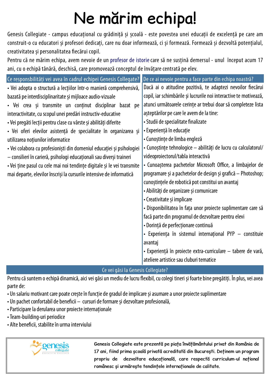 recrutare_info2