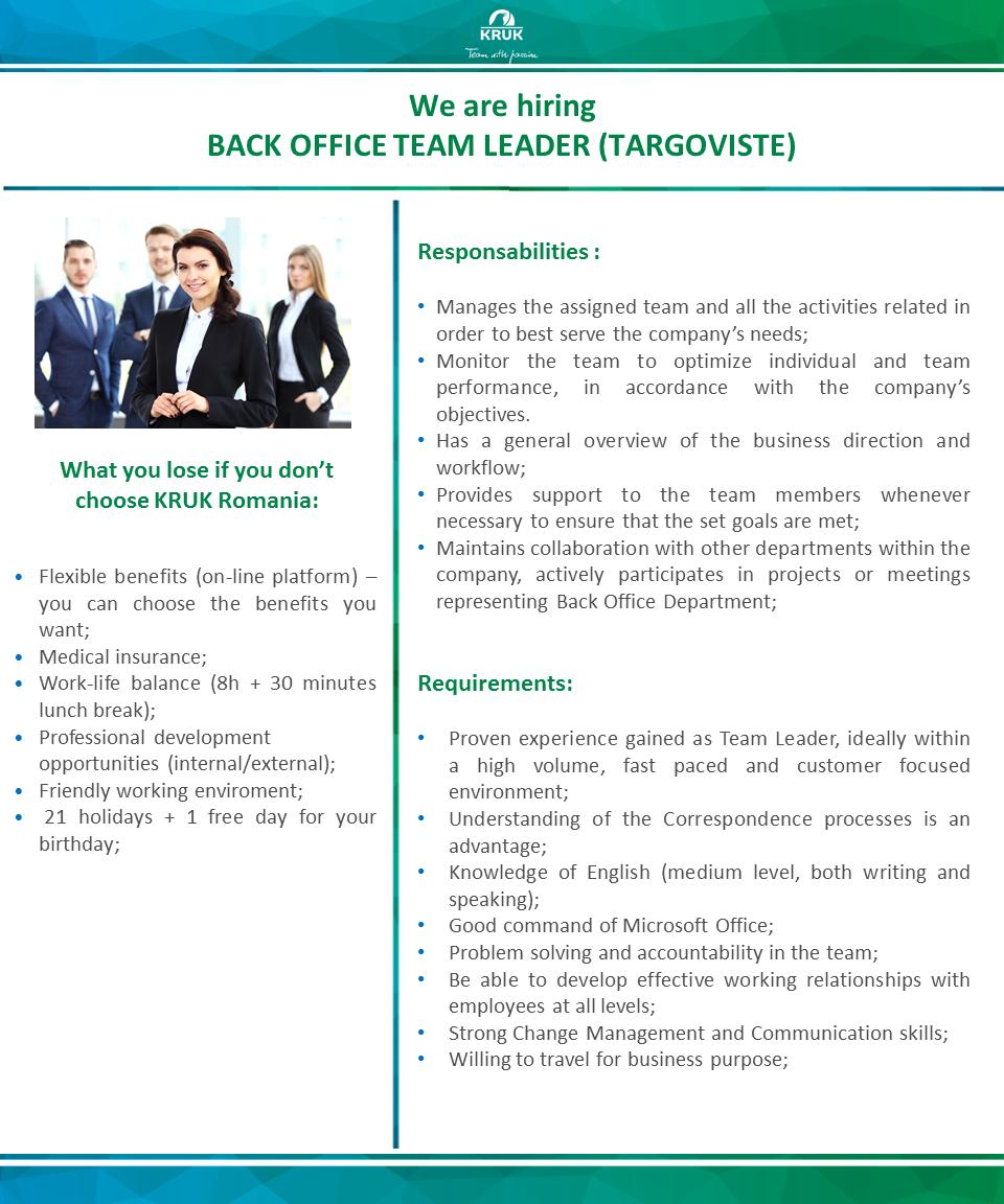 BO_Team Leader