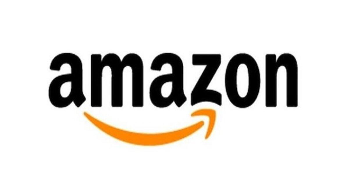 Amazon-Artikelbild-rcm1200x627u