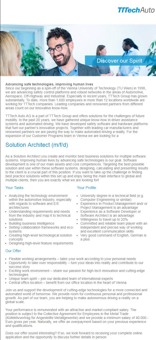 solution-architect-RO
