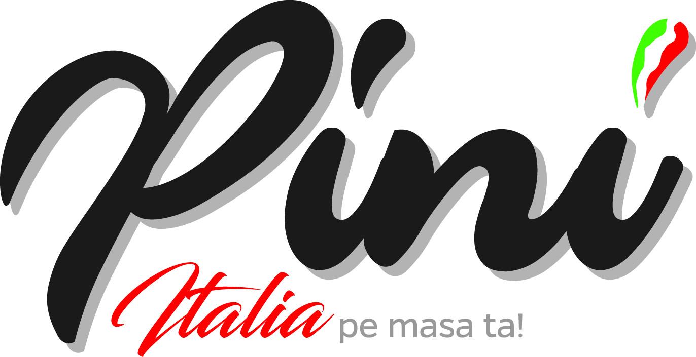 Pini logo (004)