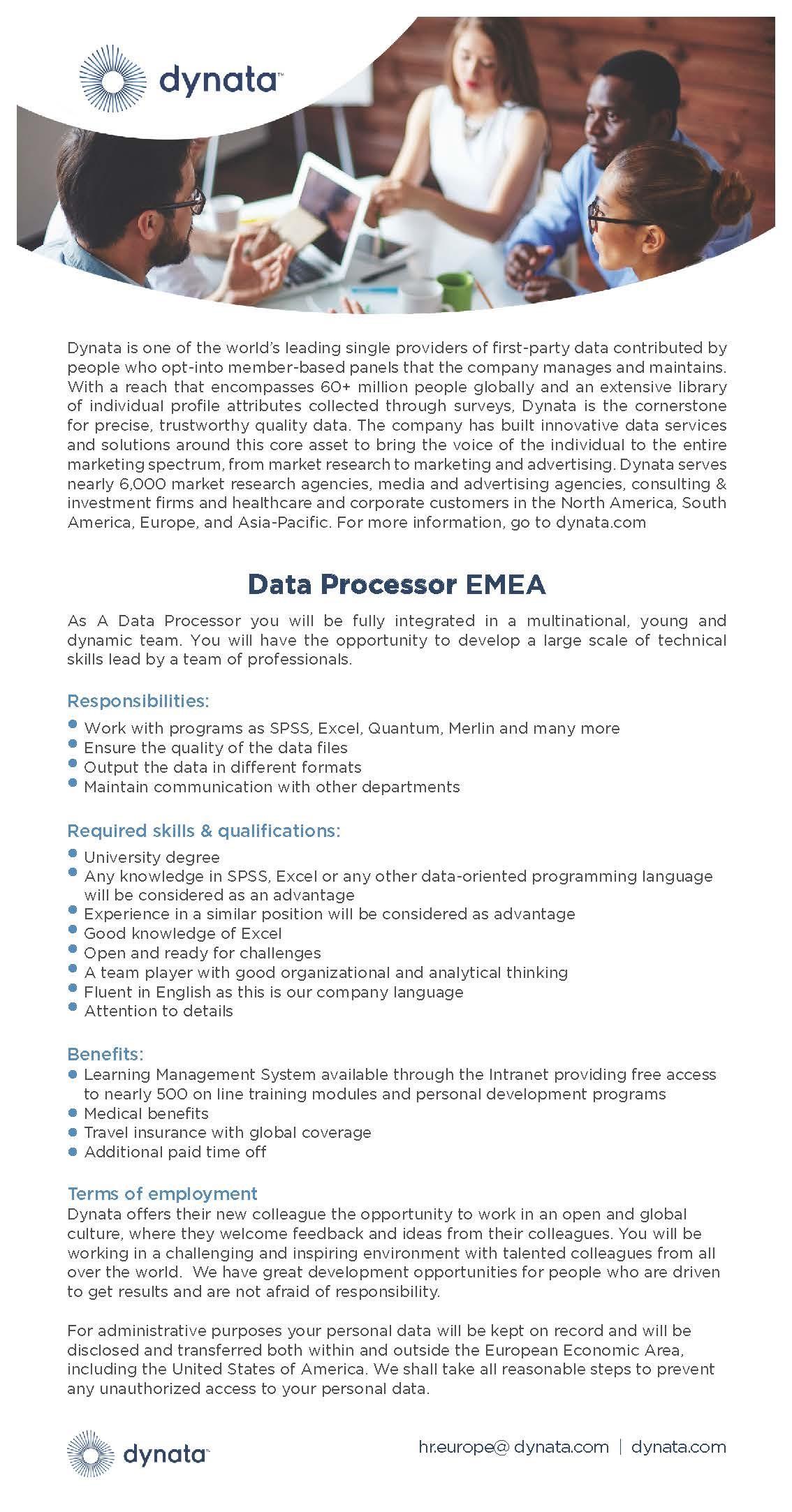 DataProcessor_EMEA