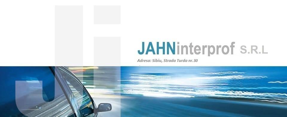 Jahn Interprof