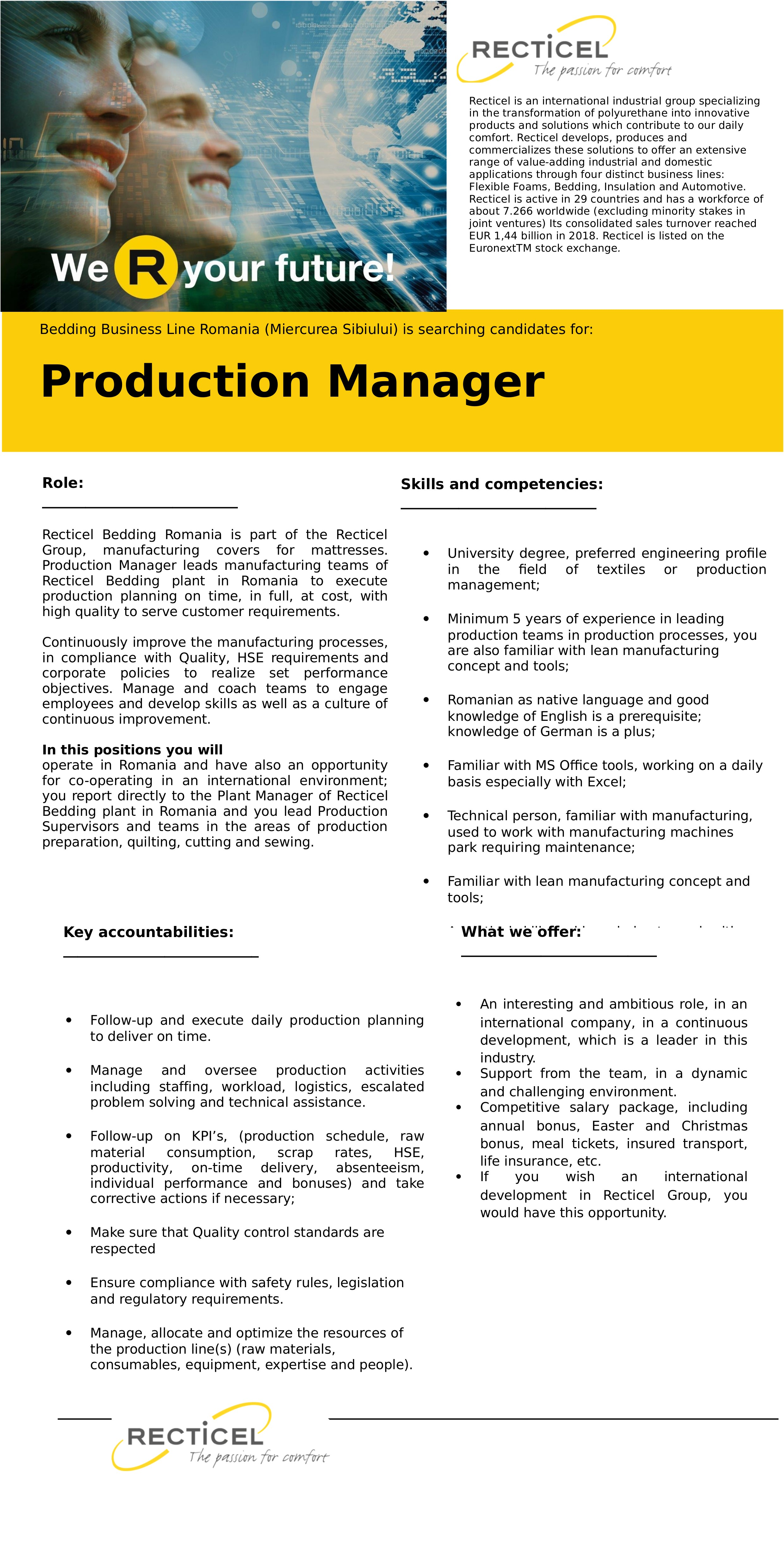 2019-06-Production Manager-MIE