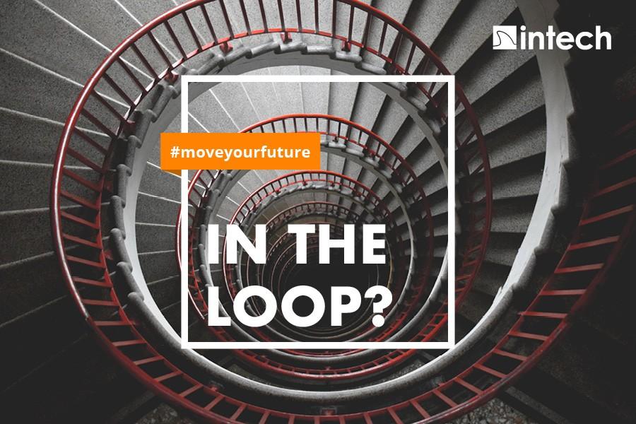 EN_HiL_In_the_loop