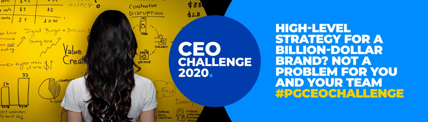 P&G_GBL_CEO2020_BrownHair2_Banner1400x400px_FY1920 (1)
