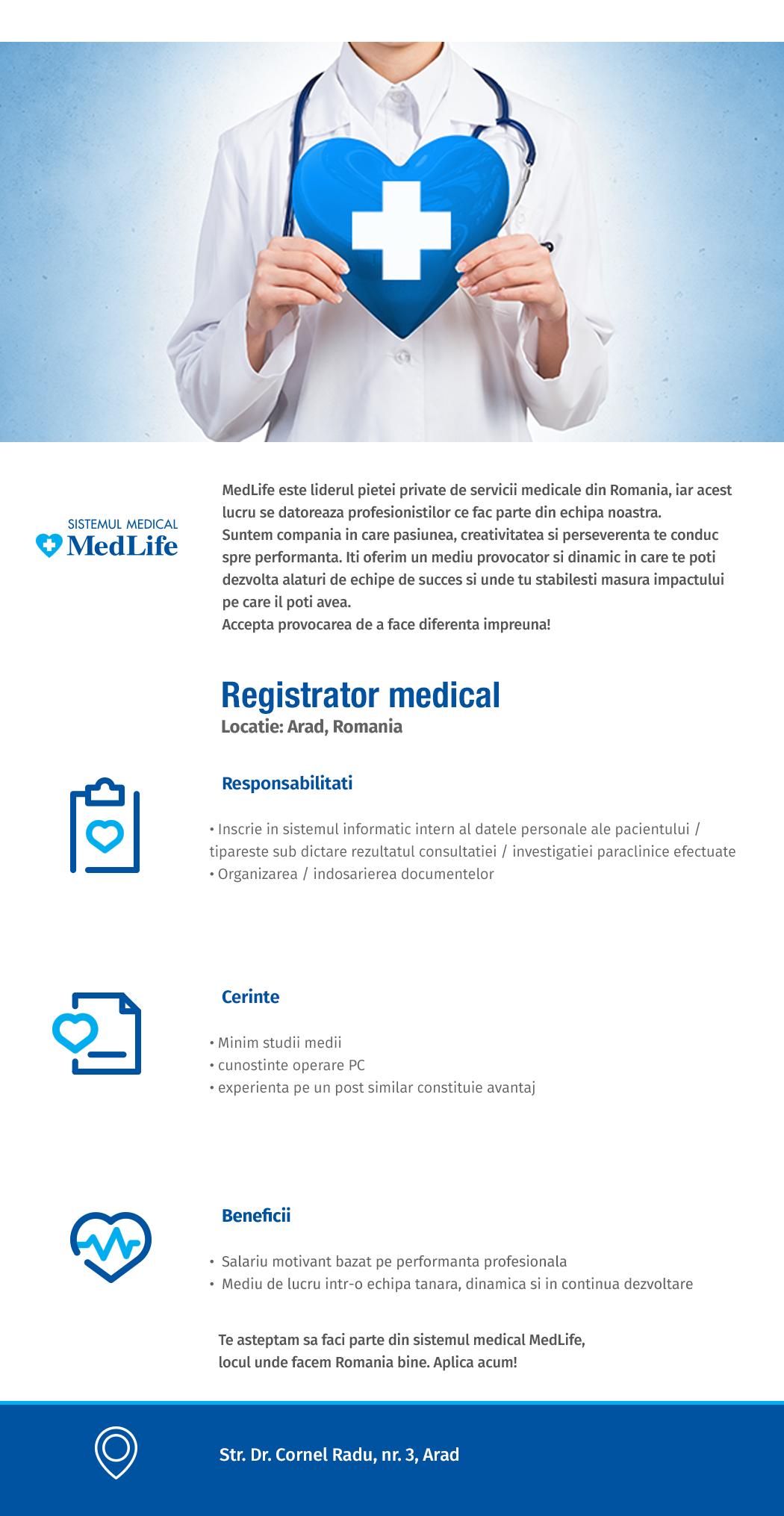 Registrator-medical (1)