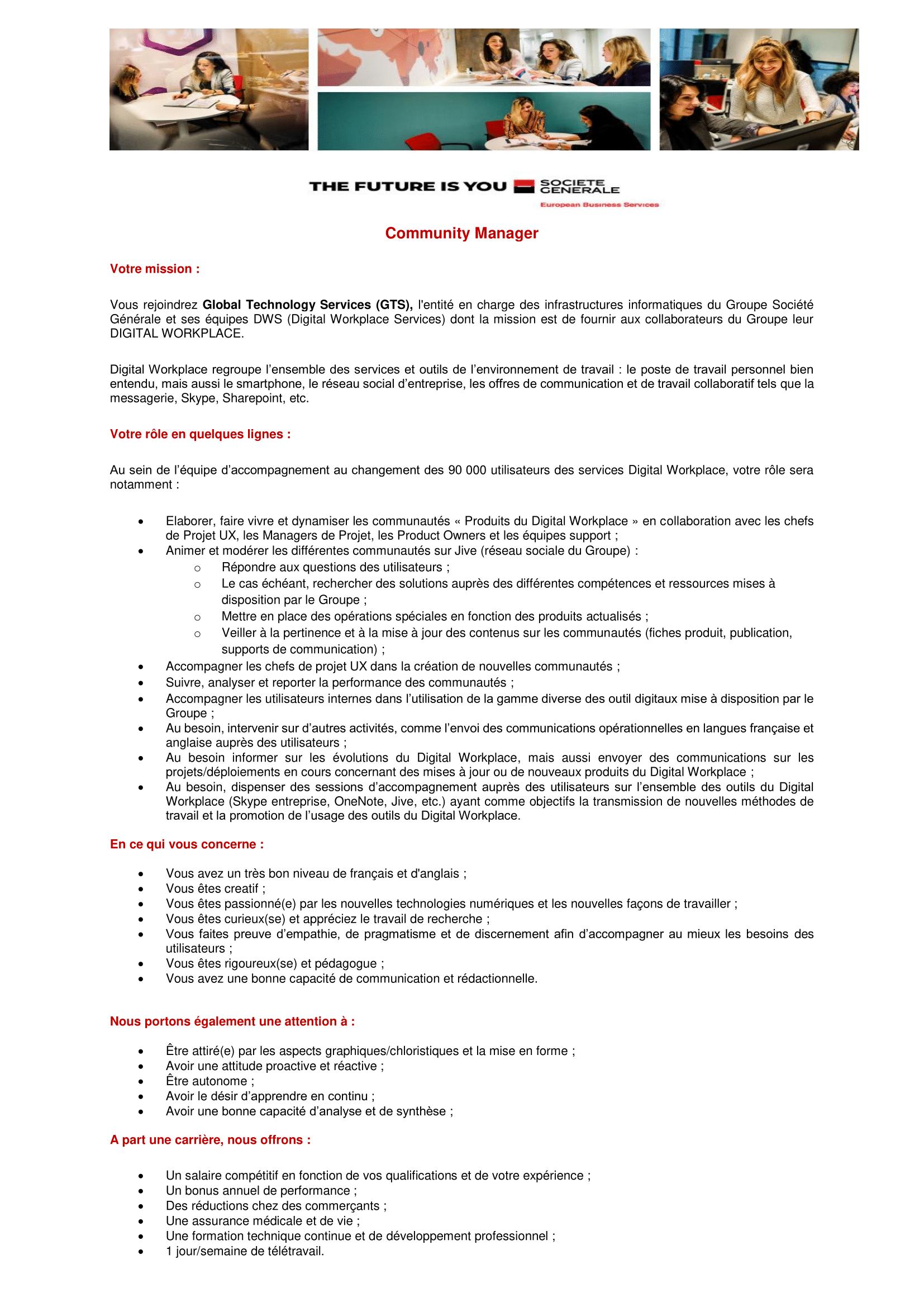 JD_Workplace Digital Specialist _CM_V2_-1