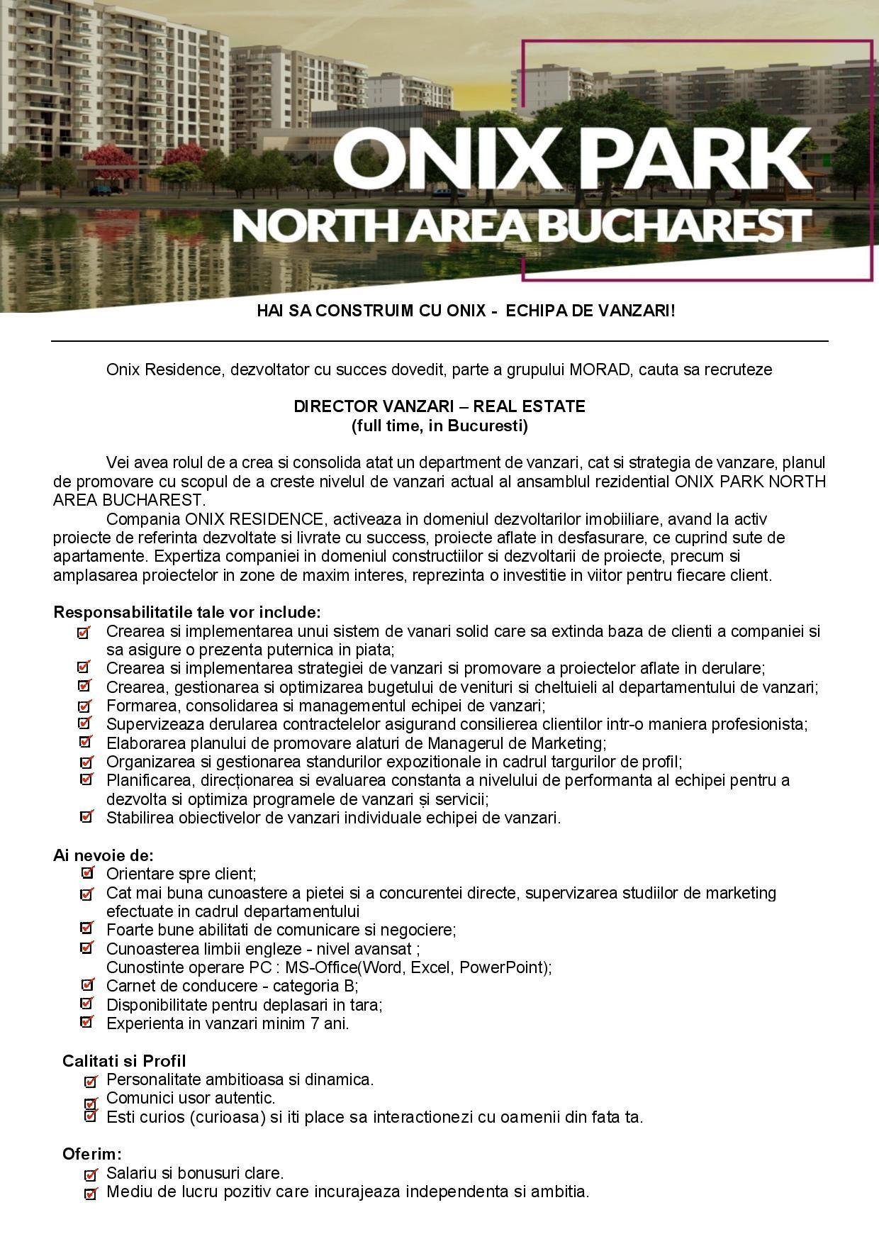 JD - DIRECTOR VANZARI 2 pdf-page-001