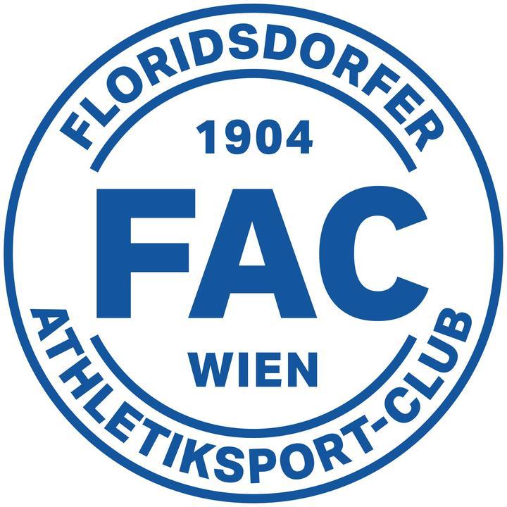 Floridsdorfer AC avatar