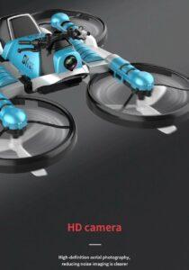 2-in-1-transformer-drone-2