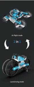 2-in-1-transformer-drone-3