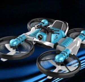 2-in-1-transformer-drone