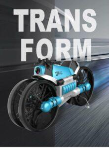 2-in-1-transformer-drone-4