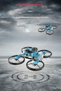 2-in-1-transformer-drone-5