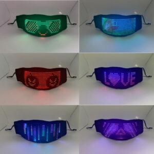 led face mask-5