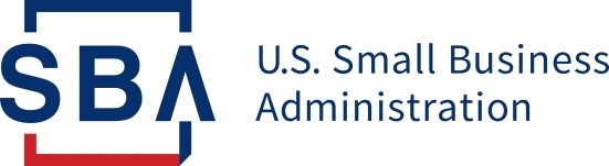 SBA Announces National Small Business Week Virtual Summit  Event Schedule for September 13-15