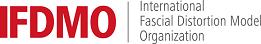 IFDMO_LogoPDF.png?mtime=20160629113225#a