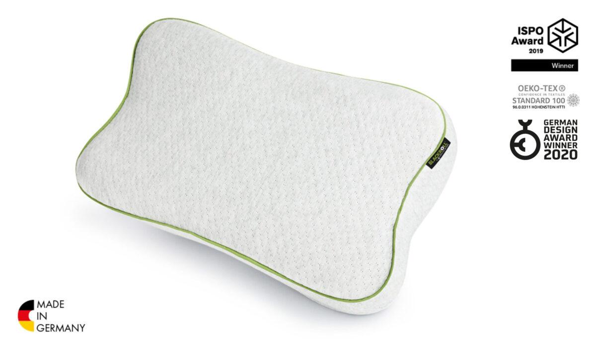 Blackroll Recovery Pillow Kissen