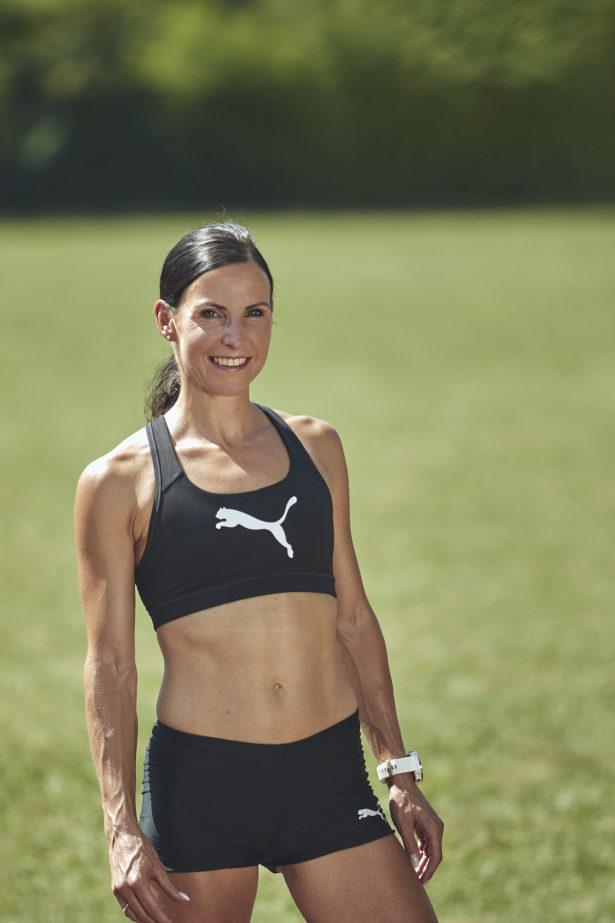 Br 2018 07 Sabrina Mockenhaupt Mg 8899
