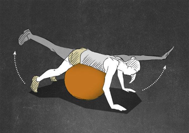 Gymball 01