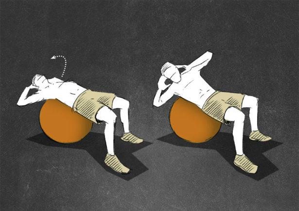 Gymball 02