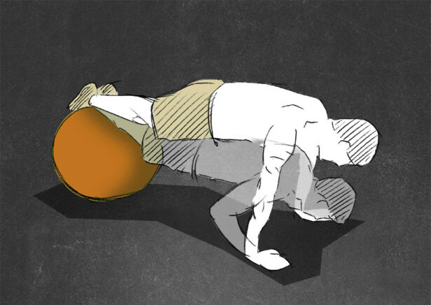 Gymball 03