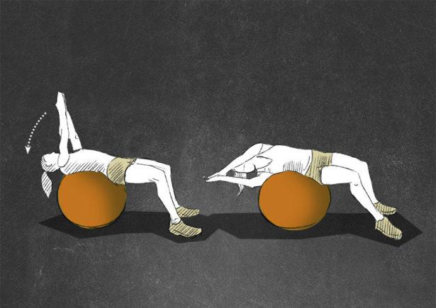 Gymball 08