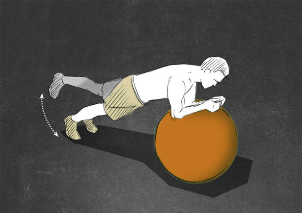 Gymball 11